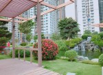 cho-thue-can-ho-vinhomes-central-park (29)